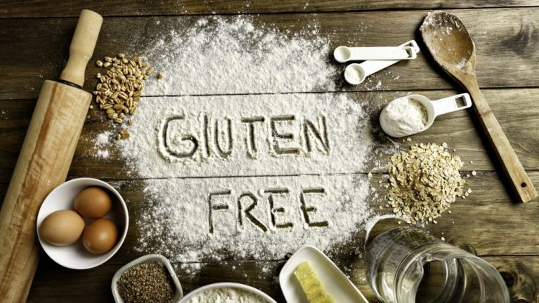 Going gluten-free during pregnancy could reduce your child's risk of diabetes