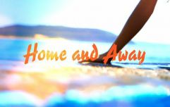 Home and Away reportedly 'facing the axe' after 31 years