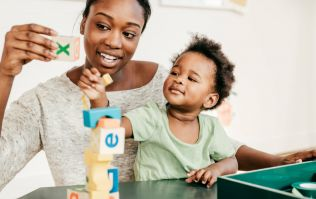 TDs want to see tax breaks for parents who employ childminders at home
