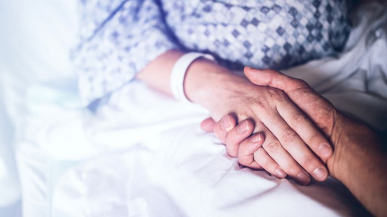 40pc of maternal deaths in Ireland are migrant and ethnic