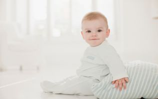 11 currently rather unpopular baby names we feel deserve another chance