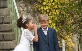The 2018 Communion collection has arrived at Arnotts (and it is adorable)
