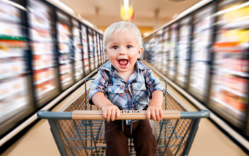 We asked the experts! 11 top tips to save on your weekly shop