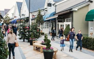 29 new shops are coming to Kildare Village in massive €50m expansion