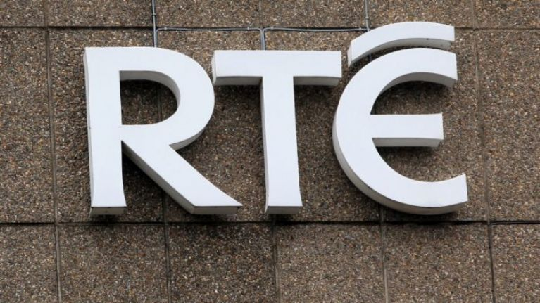 RTÉ has released details on bullying and harassment complaints