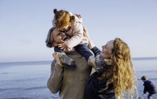 Making this one change will make your family happier