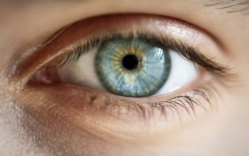 What causes eye-twitching, how do I get rid of it, and how do I treat it?