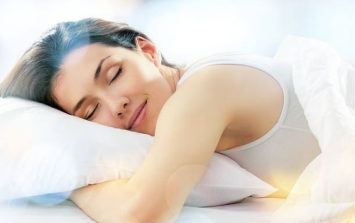 8 tips that will help you get to sleep even quicker