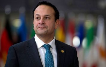 Leo Varadkar - finally! - says he wants to see Irish abortion law 'changed and liberalised'