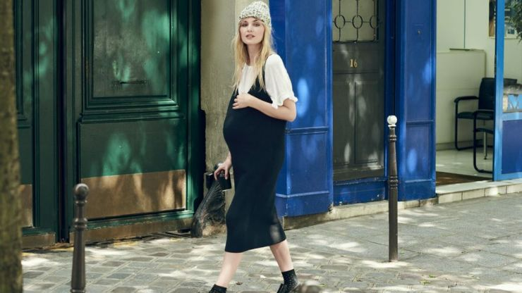 Been there, done that: HerFamily readers share THEIR best pregnancy buys