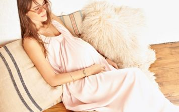 Herfamily readers share THEIR 5 best pregnancy buys