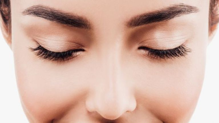 The brilliant €2 eyebrow pencil you can get in most Irish pharmacies