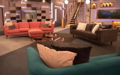 The one piece of furniture that is selling fast thanks to CBB