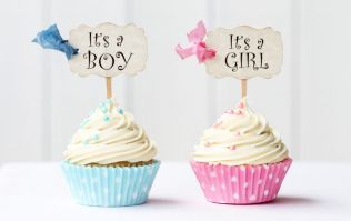 16 baby names from the Nineties that need to be brought back into fashion