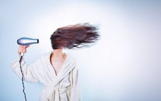 Dublin salon launches hair extension subscription to make things that little bit easier