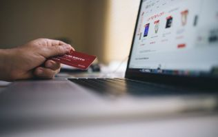 So, buying online is about to get even cheaper for Irish shoppers