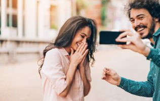 Brides-to-be are asking for a specific type of engagement ring
