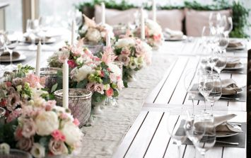 There's one aspect of wedding planning that could affect whether your marriage lasts