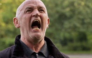 Phelan's rumoured exit from Coronation Street isn't what we expected