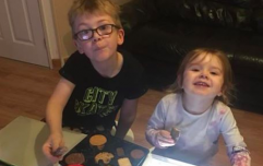 Mum's brutally honest post about parents who say they 'don't let kids eat chicken nuggets'