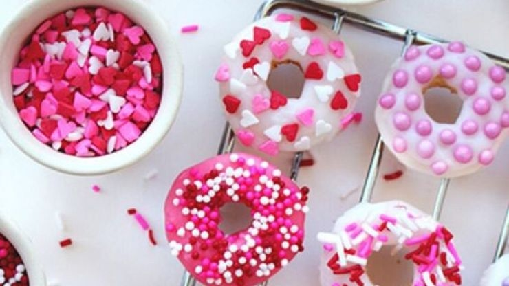 10 sweet Valentine's Day traditions to start with your kids this year