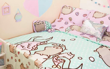 Tweens are going to LOVE this new collection that landed in Penneys