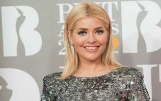 Meet the stylist who puts together ALL of Holly Willoughby's outfits