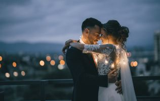 Spotify has released the most popular first dance song at Irish weddings