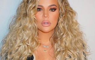 Khloe Kardashian revealed to be suffering 'complications' during her pregnancy