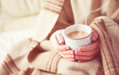 How to hygge: 8 things that will make your space feel super cosy
