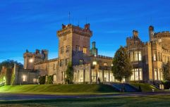 Valentine's Day: 5 Irish hotels we want to escape to right now