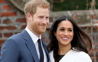 More details have been given about Harry and Meghan's wedding