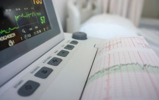 HSE to review foetal monitor safety issues at a number of Irish hospitals