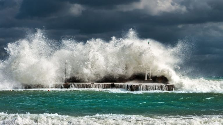'Best to avoid this' Met Éireann bans one name from becoming a storm
