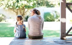 When your child won't listen: Here are some clever phrases to try