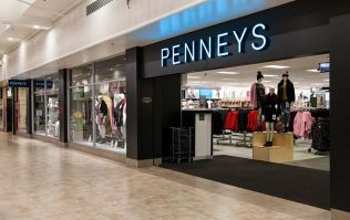 We're SO ready for warmer weather with this €13 top from Penneys