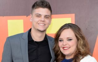 Teen Mom OG's Catelynn has sadly suffered from a miscarriage