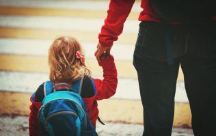 10 wonderfully encouraging phrases to tell your kids every day