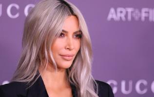 Kim Kardashian speaks very highly of this €3 shampoo