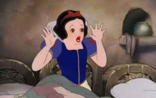 We only just realised there's one thing Disney princesses are missing