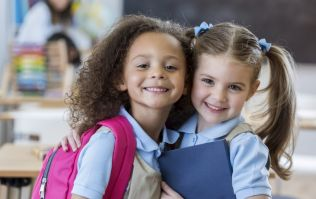 Some of Ireland's most influential parents share their 'back to school' tips