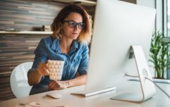 Mums are MORE productive at work (and tell us something we DON'T know)