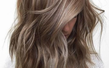 3 game-changing hair hacks that every woman needs to know about