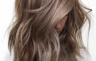 The reason why you should never, ever spray perfume in your hair