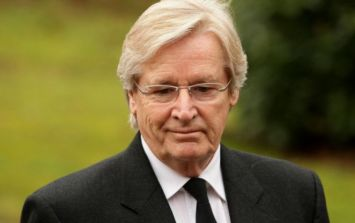 'Utterly heartbroken': Coronation Street's Bill Roache's daughter has died