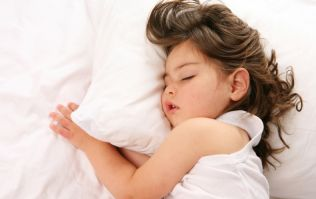 8 mums and dads share the strangest bedtime request their kids have made