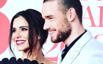 Cheryl has responded to 'no-present' rule ahead of Bear's 1st birthday