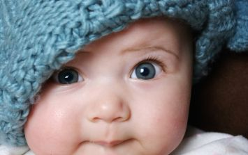 20 absolutely amazing (and rather unique) travel inspired baby names