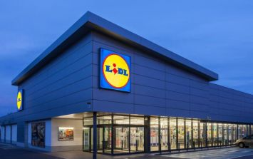 Lidl to introduce autism awareness quiet evenings in all 194 stores