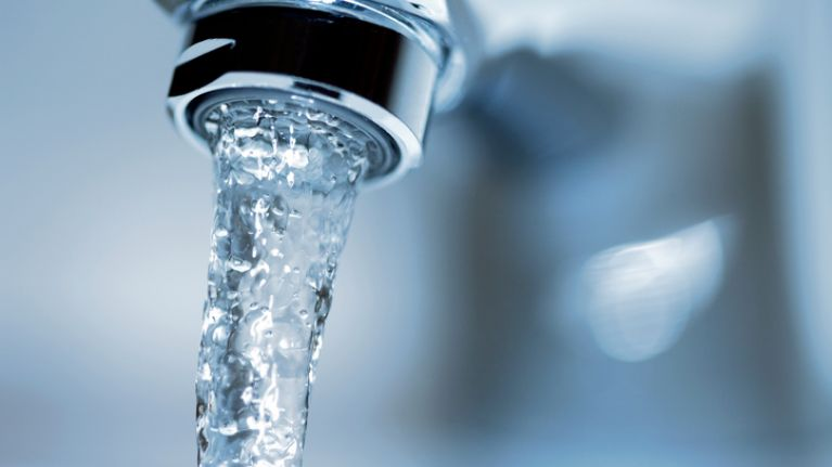 Irish Water has issued a statement about water treatment across the country